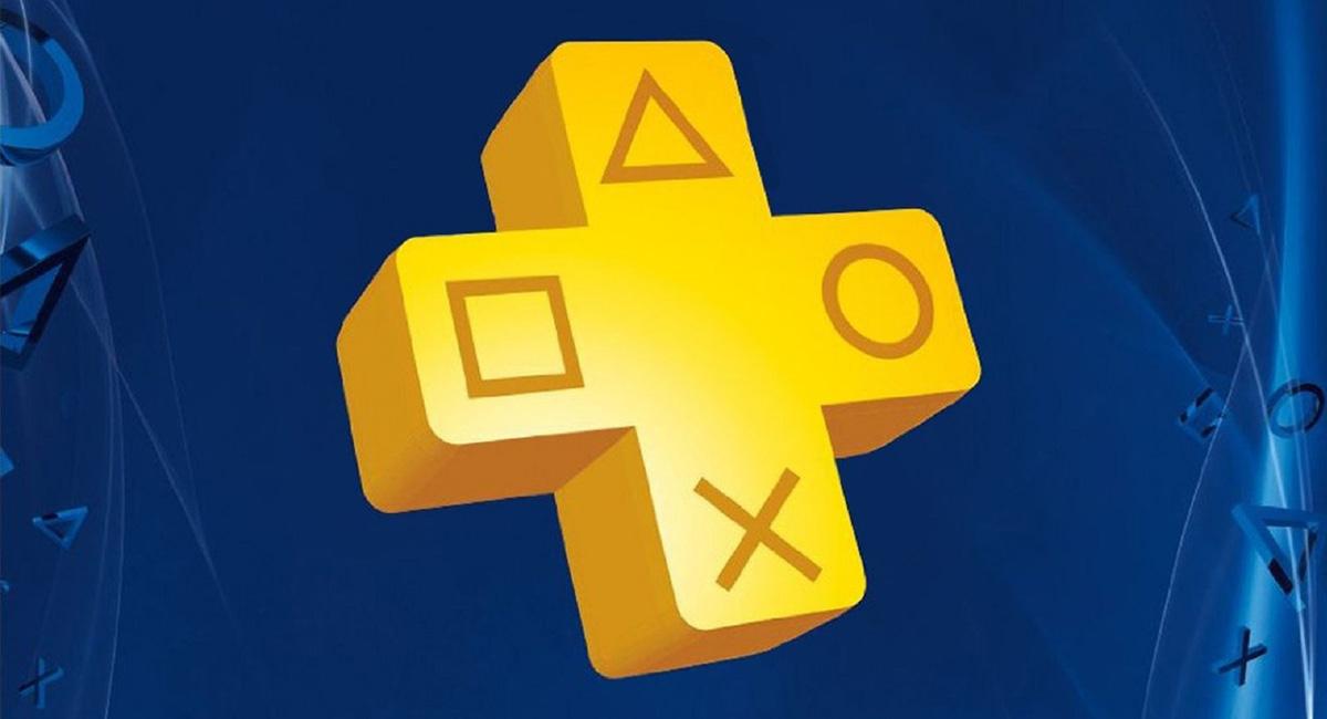 Бесплатные игры PS Plus