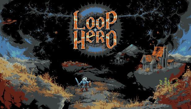 Гайд Loop Hero — как очистить инвентарь (выбросить предметы)