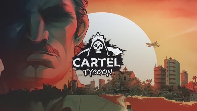 Прохождние Cartel Tycoon — гайд по игре