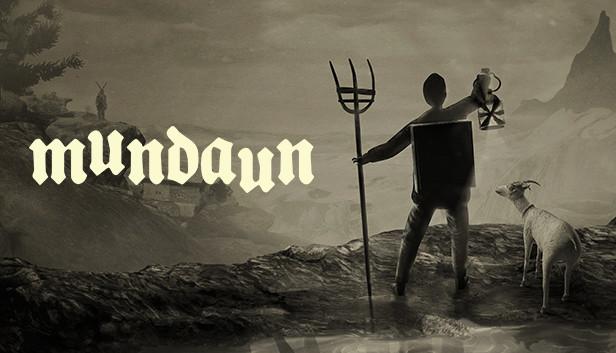 Прохождение Mundaun — гайд по игре