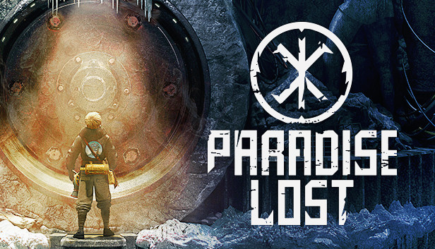 Гайд Paradise Lost — как получить все концовки