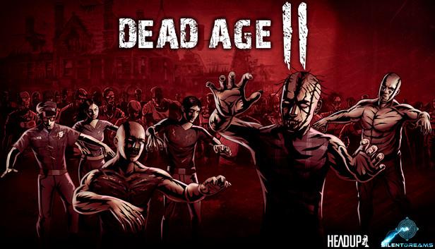 Прохождение Dead Age 2 — гайд по квестам зомби-шутера 2021