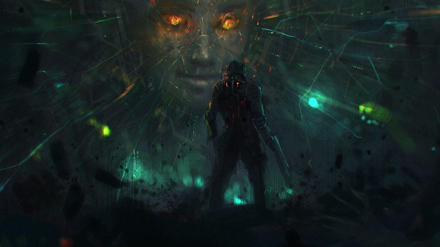 Прохождение System Shock (2021) — гайд по ремейку культовой игры