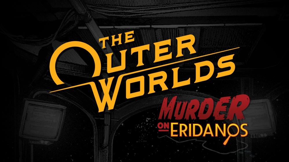Где найти ключ-карты от полицейского терминала в The Outer Worlds: Murder on Eridanos