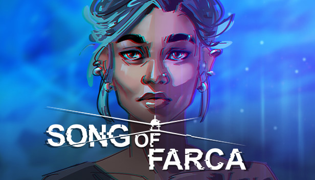 Прохождение Song of Farca — гайд по игре